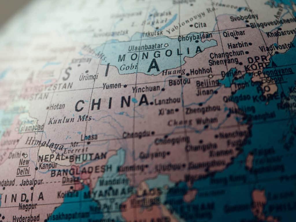 internet china mapa