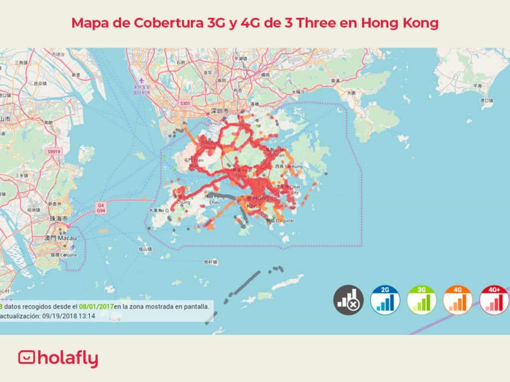 internet hong kong