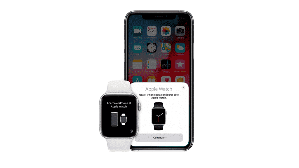 holafly-apple-watch