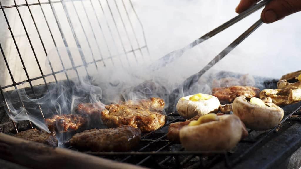 Guía de viaje para probar la gastronomía turca