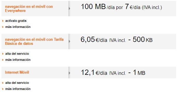 tener Internet en Andorra con Jazztel