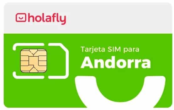 Tarjeta SIM prepago