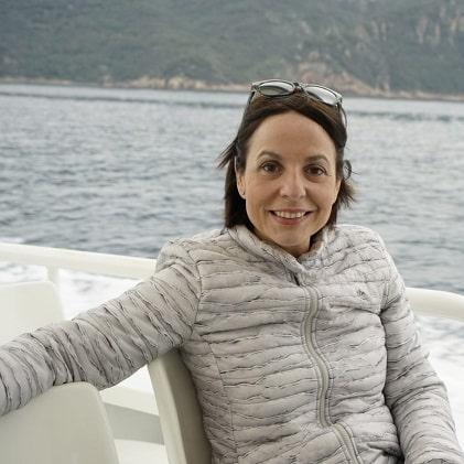 María Jesús Tomé (tusdestinos.net)