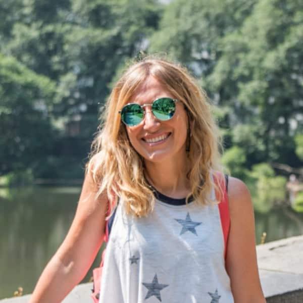 Sandra Mariages (blog voyanyc)