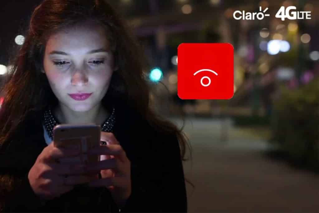 evitar pagar roaming en nicaragua alternativa