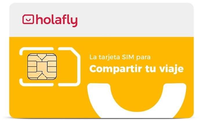 evitar pagar roaming masmovil con tarjeta sim de datos