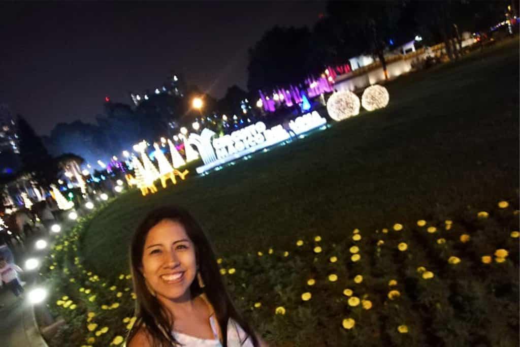 Circuito Mágico del Agua en Lima, que ver y hacer en Perú, 10 lugares imprescindibles