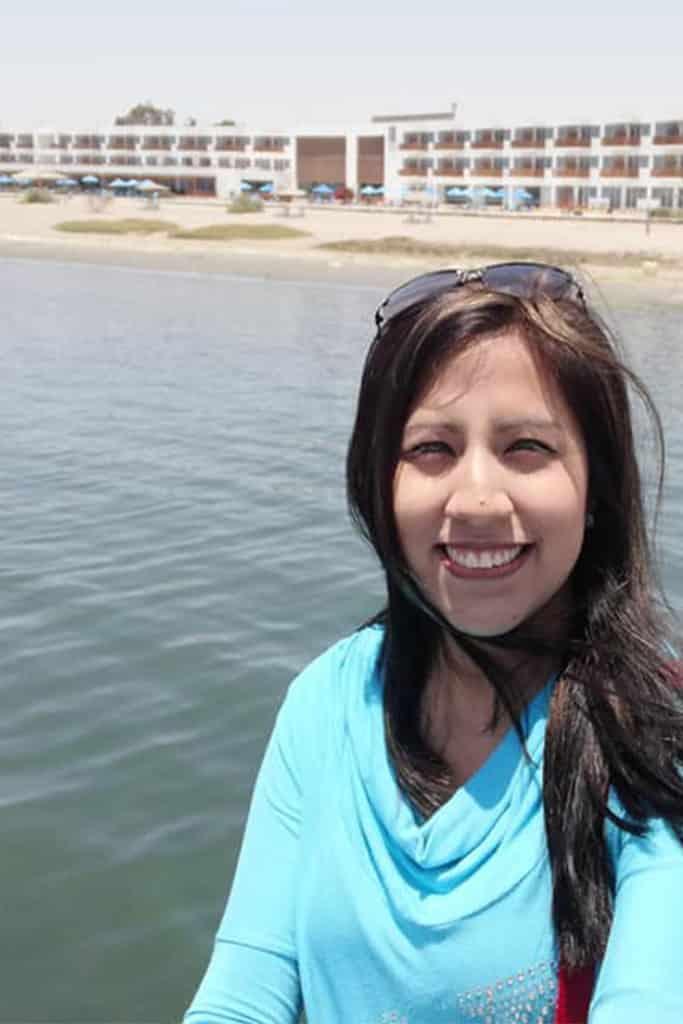 Complejo de Hoteles en Paracas, que ver Perú, 10 lugares imprescindibles