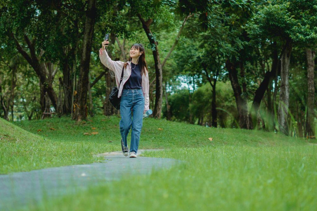 Lle una tarjeta SIM Vietnam para tus viedeollamadas