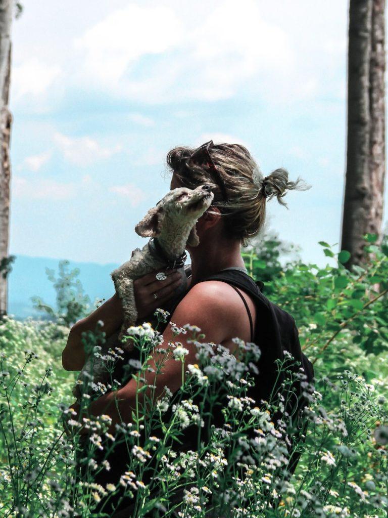 Disfruta de la naturaleza en Serbia y postea tus fotos en redes sociales