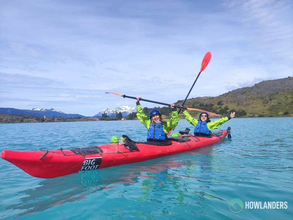 howlanders agencia para viajeros aventureros