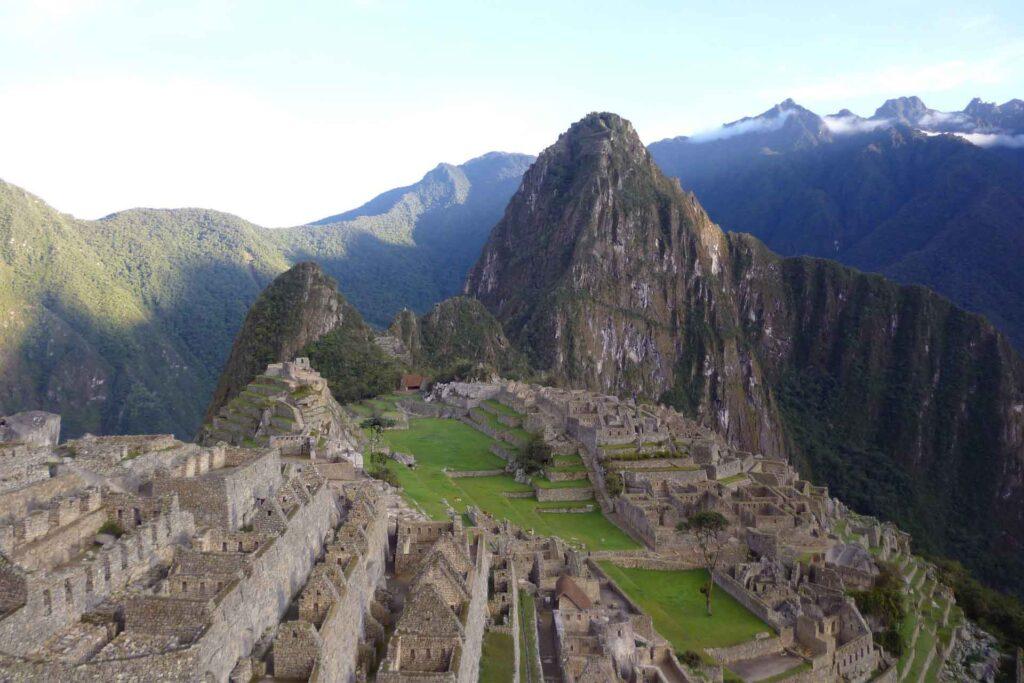 salkantay trek howlanders review, viajeros, peru cusco, travel, ruta