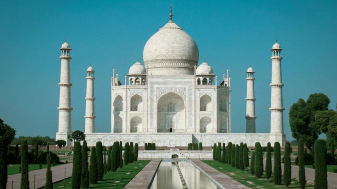 Die beste SIM-Karte für Indien