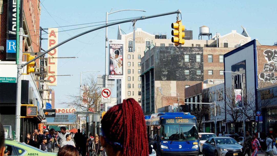 sicherheit new york
