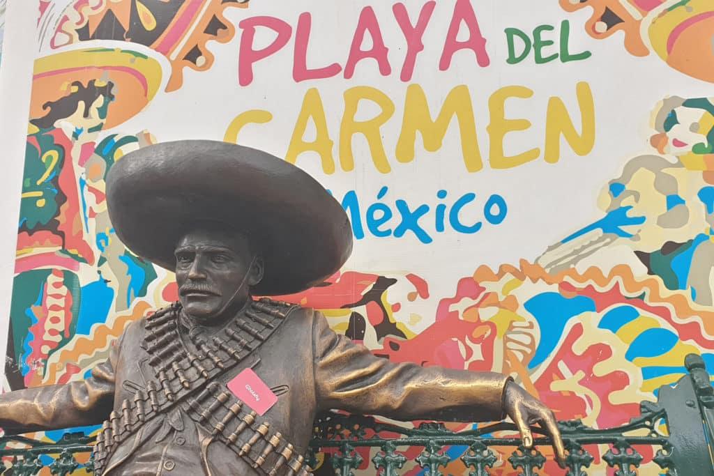 playa del carmen sim karte mexiko internet