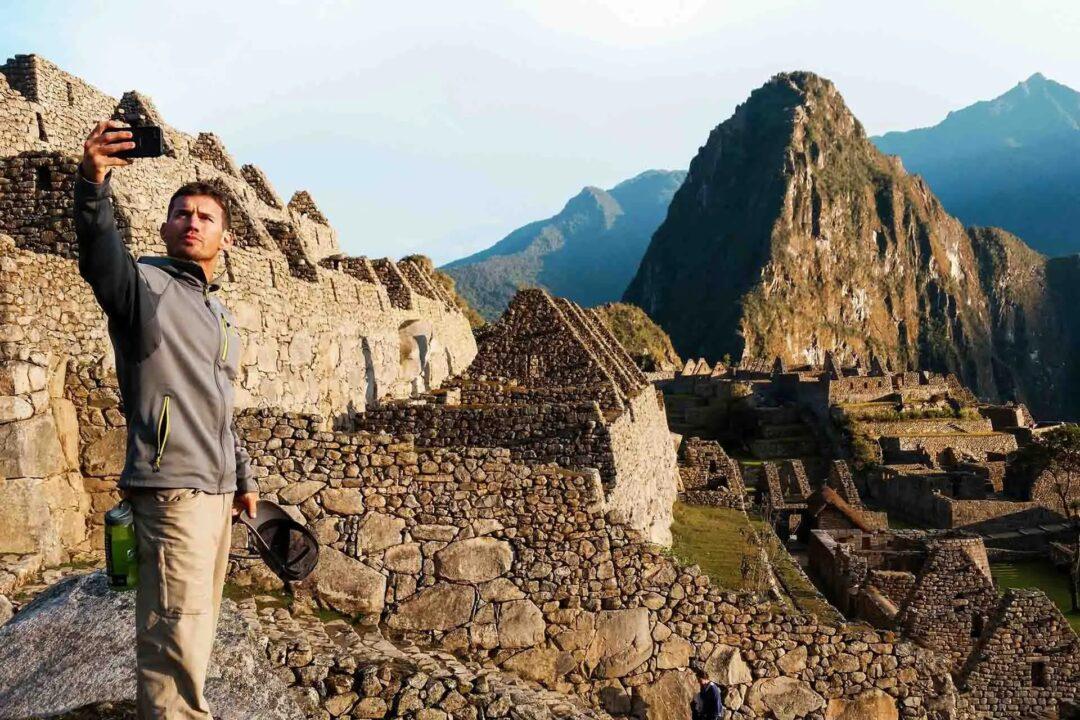 Beste SIM-Karte fuer Peru