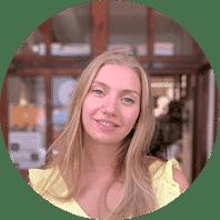 Hanna Wiegel