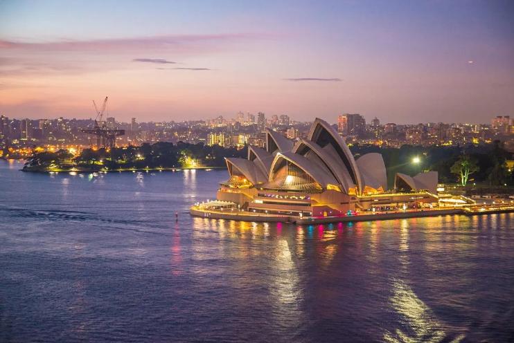 sidney-opera-australie
