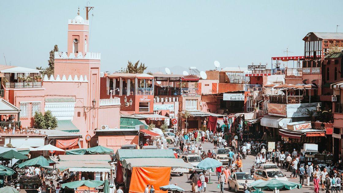 maroc-frais-ditinerance
