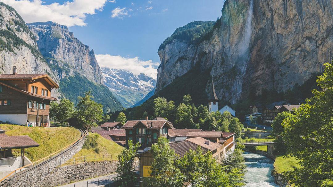 suisse roaming