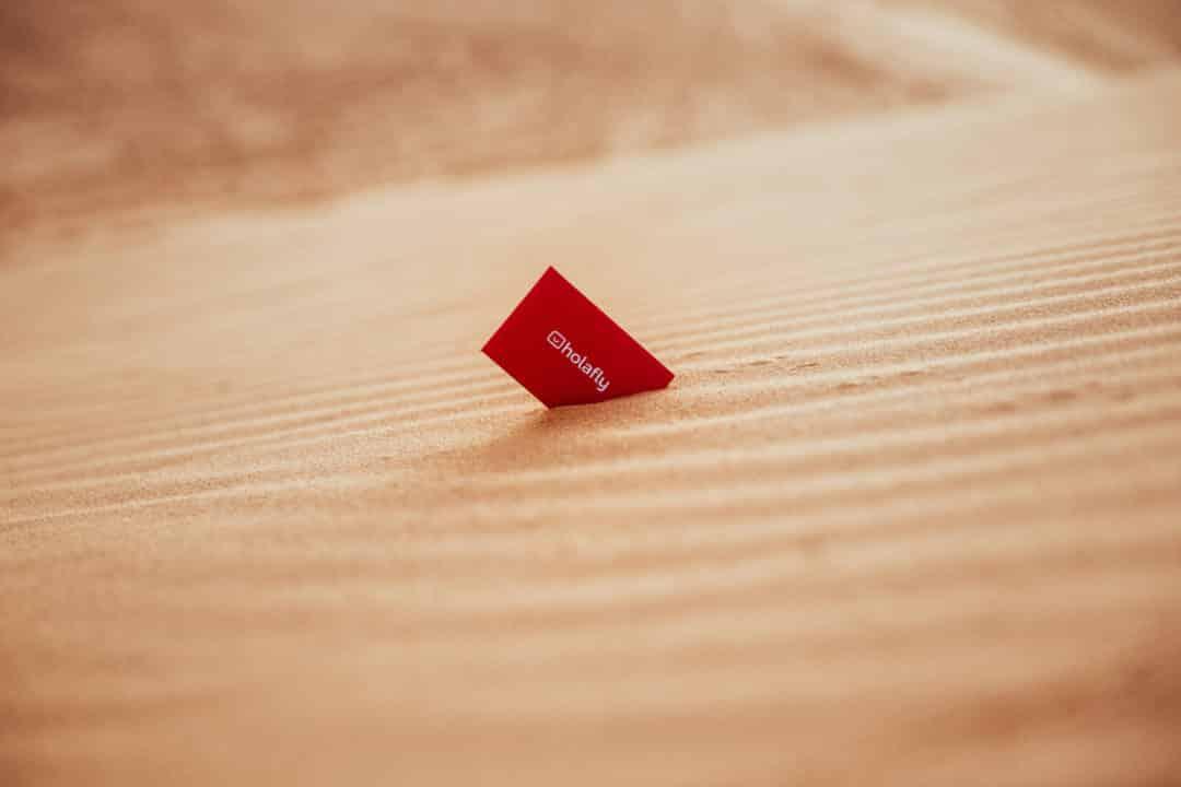 carte sim maroc holafly