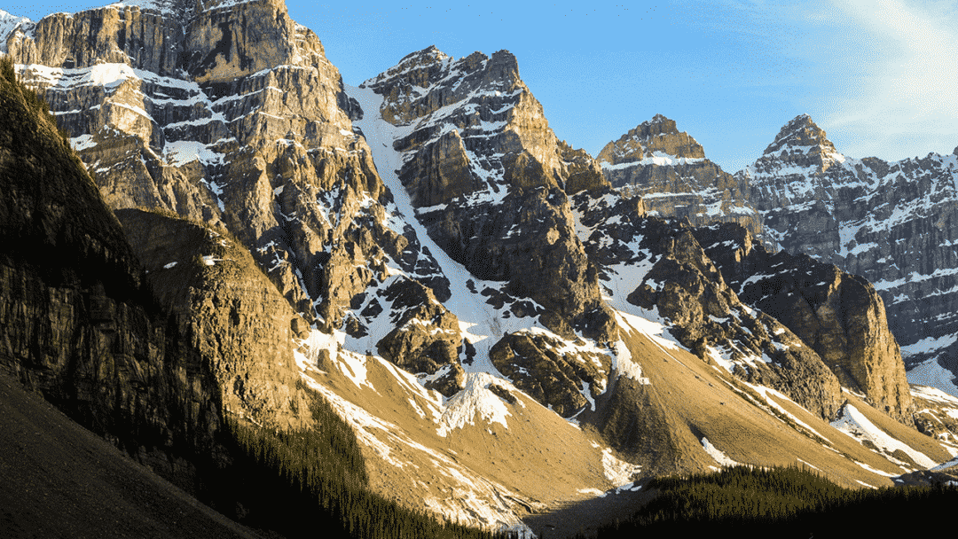 couverture du paysage de holafly canada