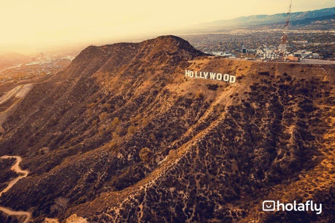 changer de l´argent à Los Angeles